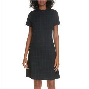 Theory Dress - Size M NWOT